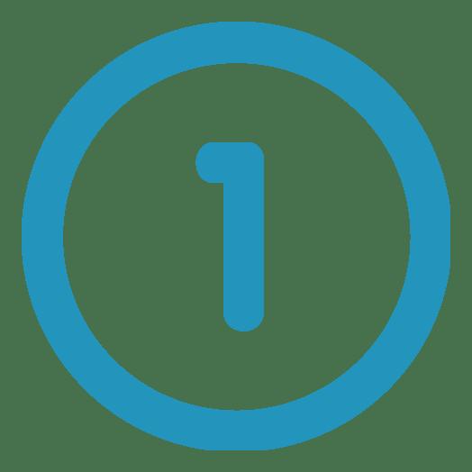 Modelo De Solicitud De Reducción De Jornada Por Guarda Legal